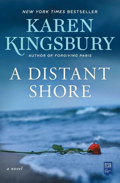 Download A Distant Shore Book