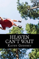 Download Heaven Can t Wait Book