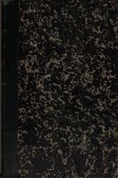Dictionnaire universel de mythologie: ancienne et moderne