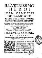 Herculis Saxonia ... De plica quam poloni gwozdzec, roxolani koltunum vocant: liber nunc primu[m] in luce[m] editus