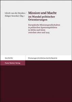 Grundbegriffe und Autoren ostmitteleurop  ischer Exilliteraturen 1945 1989 PDF
