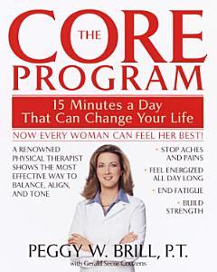 The Core Program Book