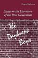 The Daybreak Boys