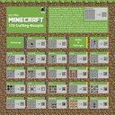 Let s Play MINECRAFT  178 Crafting Rezepte    bersichtskarte PDF