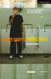 Crazy Gary's Mobile Disco
