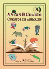 AnimABCdario.: Cuentos de animales