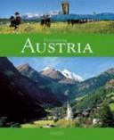 Fascinating Austria