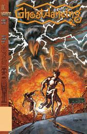 Ghostdancing (1995-) #6