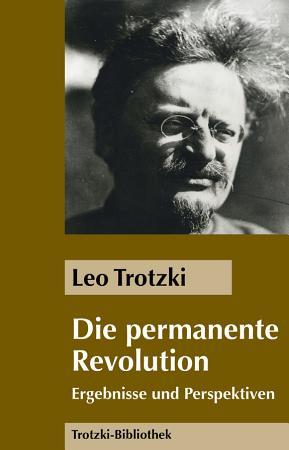 Die Permanente Revolution PDF