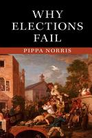 Why Elections Fail PDF
