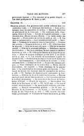 Les origines de la France contemporaine: ptie.] t.1. L'anarchie. 16. éd. 1888. t.2. La conquête jacobine. 14. éd. 1890. t.3. Le gouvernement révolutionnaire. 12. éd. 1892