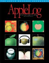 APPLELOG 5th EDITION: U.S. and Canadian APPLE RECORDS Price and Reference Guide