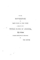 The Union Text Book  Containing Selections from the Writings of D  W   the Declaration of Independence  and Washington s Farewell Address  Etc PDF