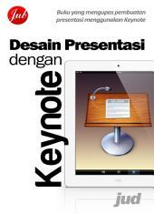 Desain Presentasi dengan Keynote