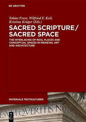 Sacred Scripture   Sacred Space PDF