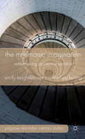 The Mnemonic Imagination PDF