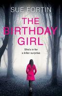 The Birthday Girl PDF