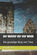 Der Meister der vier Winde PDF
