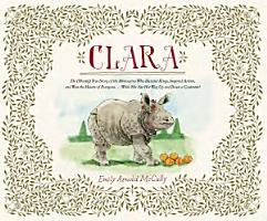 Clara PDF