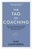 The Tao of Coaching PDF