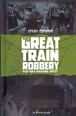 The Great Train Robbery PDF