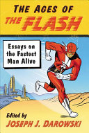 The Ages of The Flash