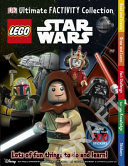 LEGO Star Wars Ultimate Factivity Collection PDF