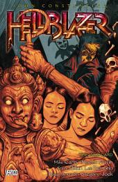 John Constantine: Hellblazer Vol. 16: Volume 16