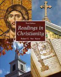 Readings In Christianity Book PDF