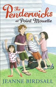 The Penderwicks at Point Mouette PDF