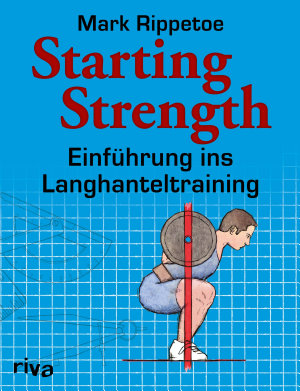 Starting Strength PDF