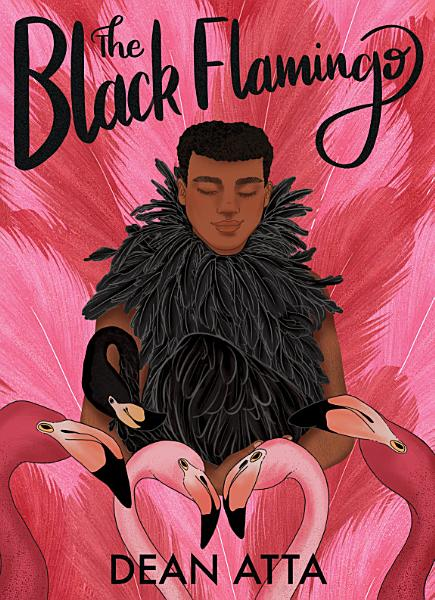 Download The Black Flamingo Book