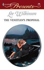 The Venetian's Proposal