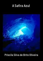 A Safira Azul