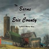 The Barns of Erie County