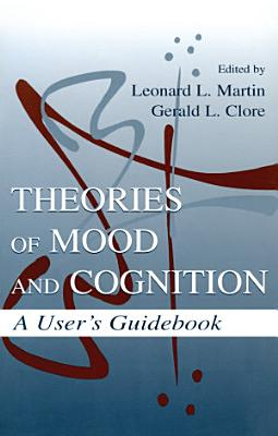 Theories of Mood and Cognition PDF