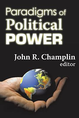 Paradigms of Political Power PDF