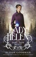 Lady Helen and the Dark Days Deceit  Lady Helen  Book 3  PDF