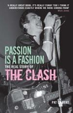 Passion is a Fashion
