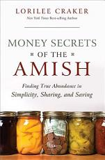 Money Secrets of the Amish PDF