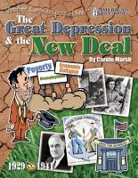Great Depression   the New Deal  Brother  Can You Spare a Dime  PDF