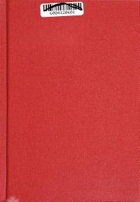 Osmanl   devri Osmanl   Avusturya harbi  1593 1606 PDF