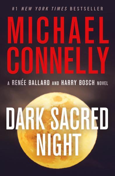 Download Dark Sacred Night Book