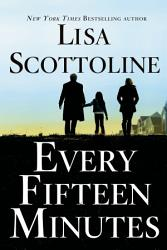 Every Fifteen Minutes Book PDF
