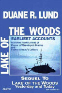Lake Of The Woods Book PDF