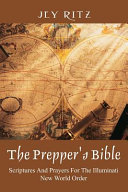 The Prepper s Bible PDF