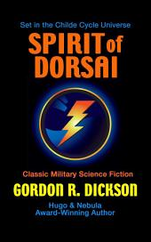 Spirit of Dorsai