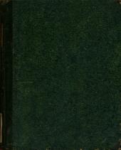 Encyclopédie méthodique: Géographie ancienne, Volume2,Partie2