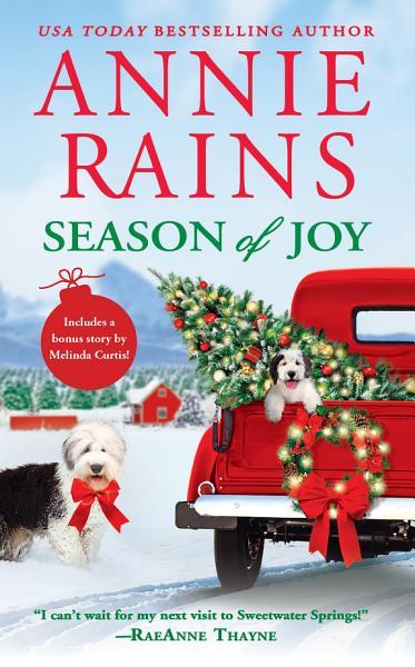 Download Season of Joy Book