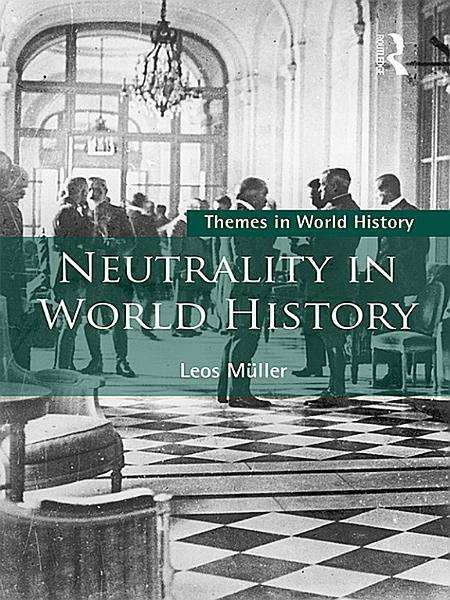 Download Neutrality in World History Book
